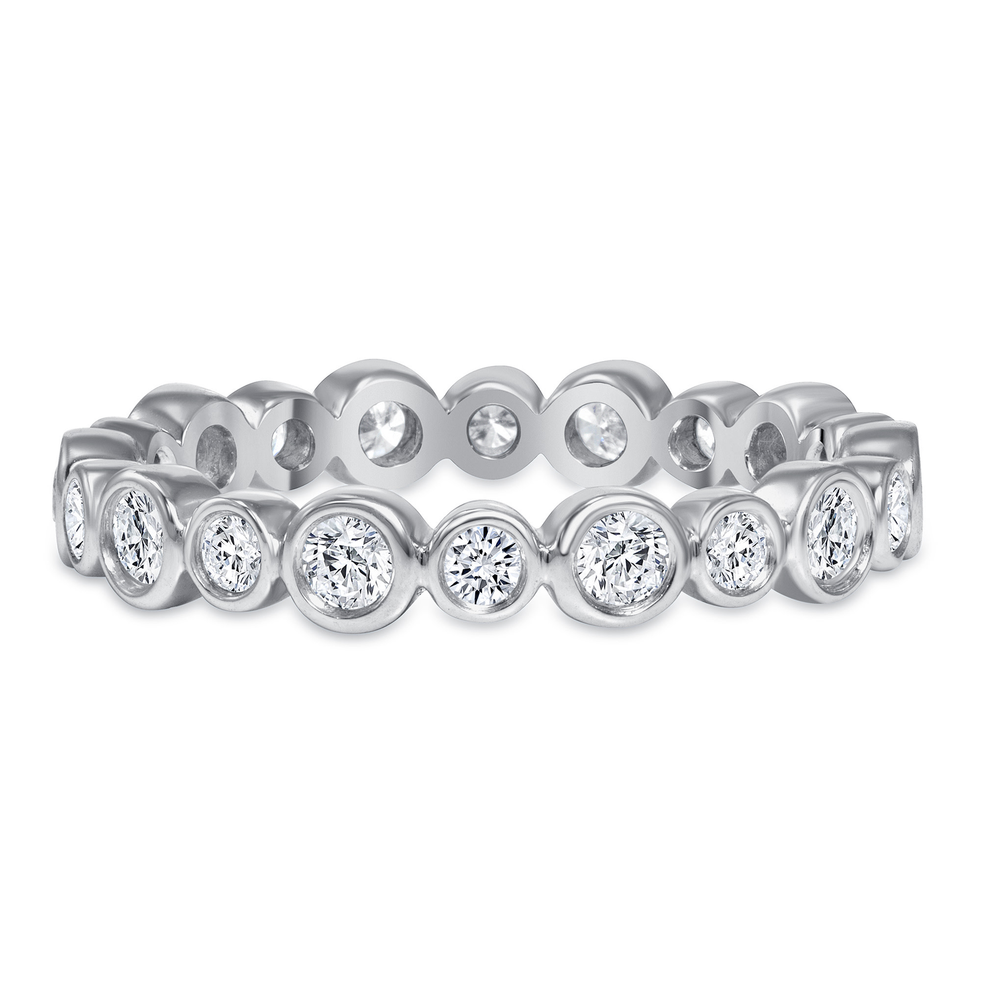 big diamond wedding ring | small diamond wedding ring