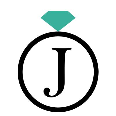 j-logo_black