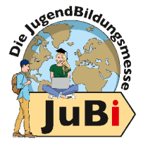weltweiser-logo-jugendbildungsmesse-jubi