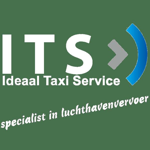Taxi in Katwijk, Noordwijk, Wassenaar of regio Leiden
