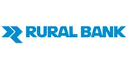 rural bank logo
