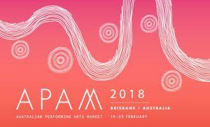 APAM - CMS / Mobile App