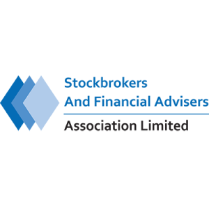 Stockbrokers Association