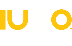 Iugo - web development Adelaide