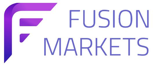 Fusion-Markets-logo-528x233