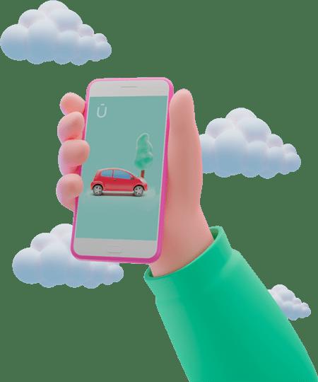 car-in-phone.png