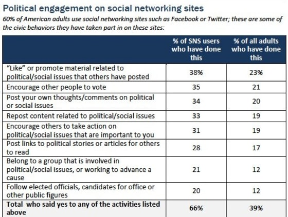 social_media_and_politics