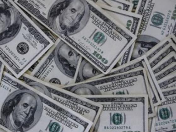 Susan_G_Komen_Planned_Parenthood_Super_PAC_Money
