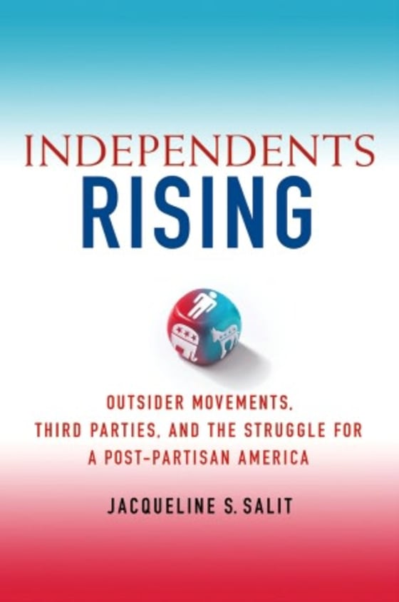 independents-rising