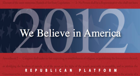 republican_platform_national_popular_vote