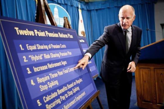 gov_brown_pension_reform