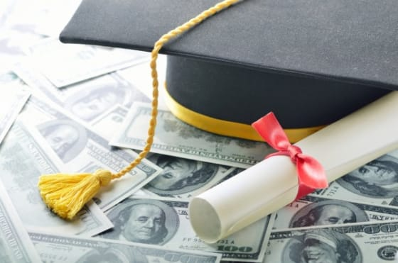 $28 Billion Will Be Subject to Doubled Student Loan Interest Rate