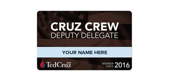 cruz-deputy-delegate