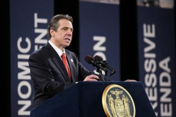 Advocates Optimistic About NY Public Election Funding Despite Failure