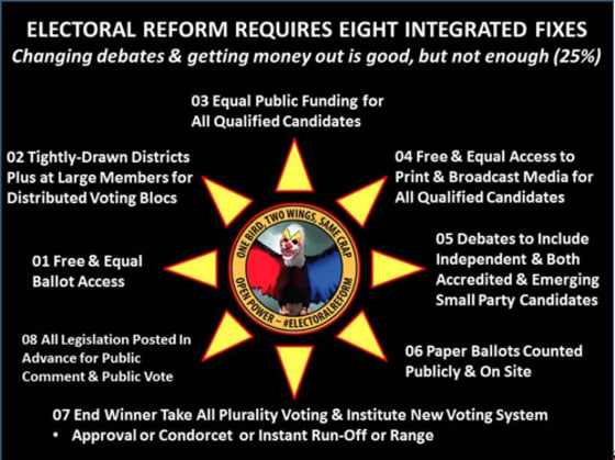 8-steps-to-election-reform