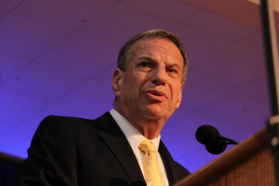 Filner Recall could cost San Diego $3.7 million