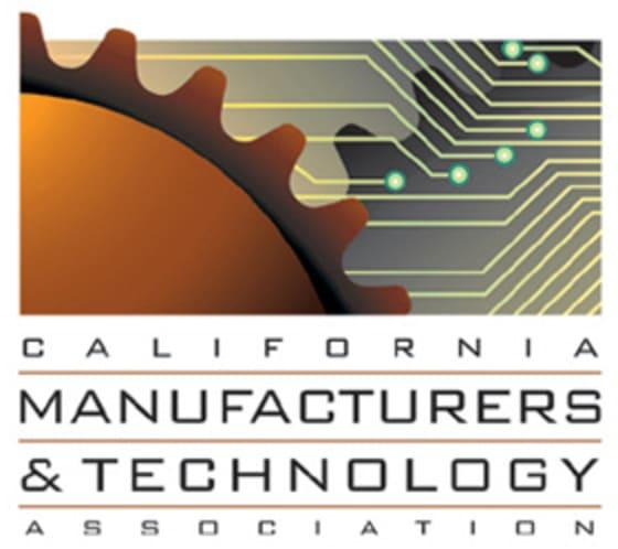 CMTA_logo