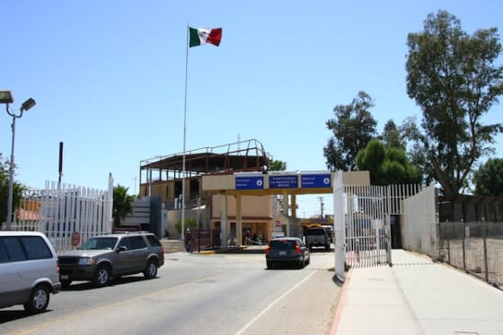 California Immigration Bills