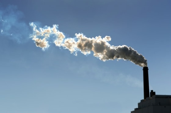 Federal Climate Change Agenda Resonates With Californians