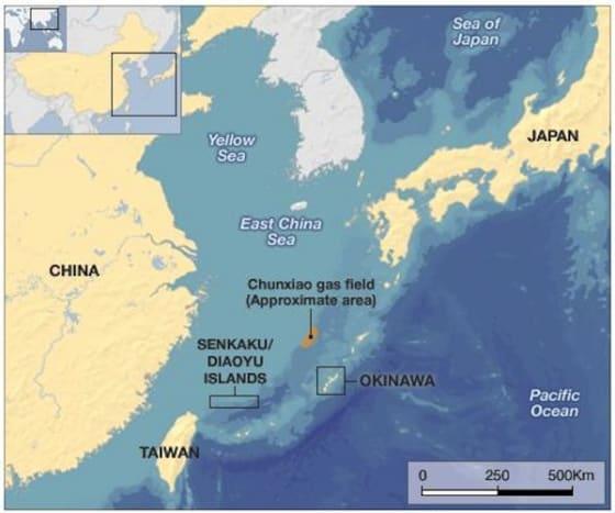 China_Japan