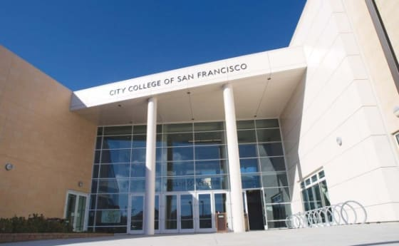 Community College Accreditation Does Not Equate to Quality Education
