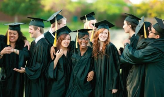 College Readiness Required for High School Graduation, PPIC Report