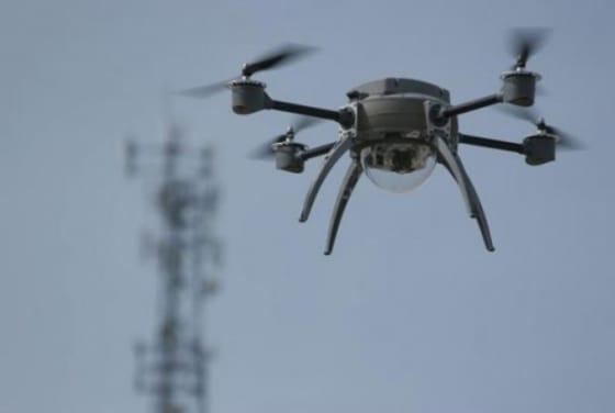 Domestic_drone_policy
