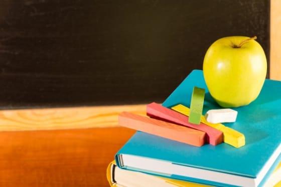 Educators Uncertain on the Effectiveness of Common Core Standards