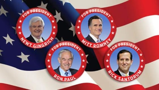 GOP_Candidates_Vote