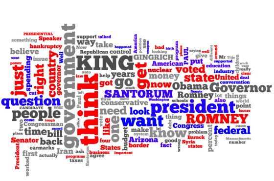 GOP_Debate_Word_Cloud