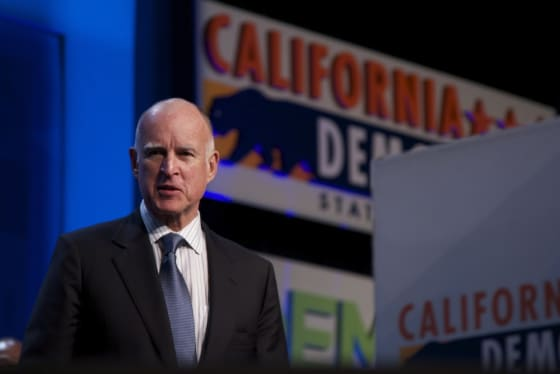 Gov_Jerry_Brown_Convention