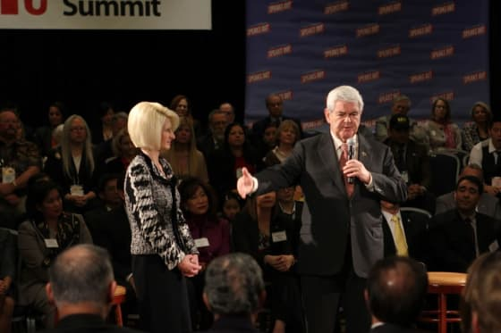 gingrich_asian_republican_summit
