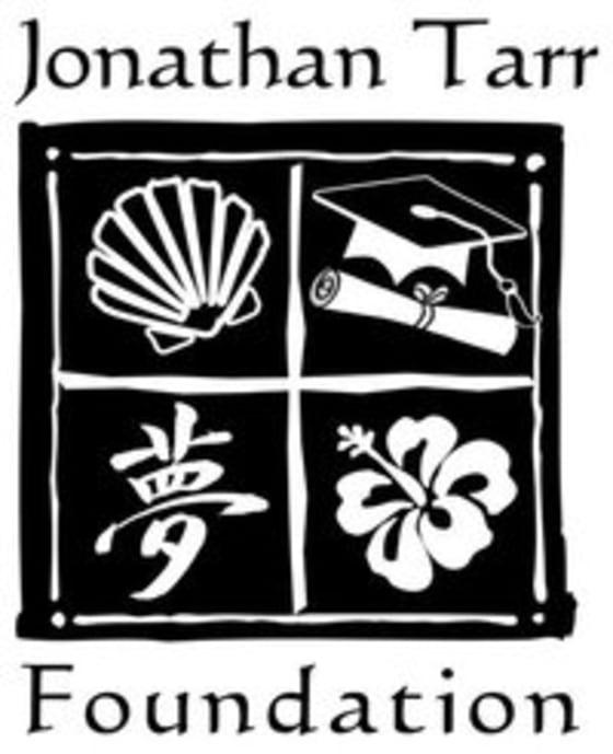 Jonathan Tarr Foundation