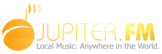 streaming website for local music