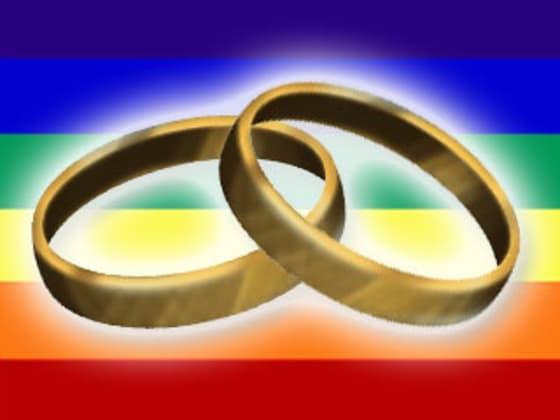 LGBT_movement_equality