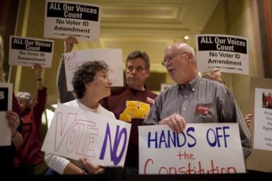 Minnesota-voter-id-laws