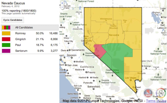 Nevada_Caucus_Results_Election