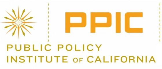 PPIC logo large