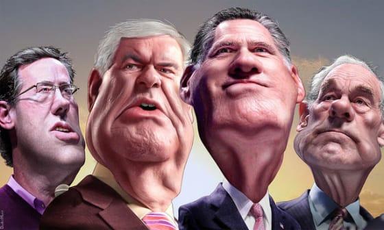 Republican_Debate_Arizona