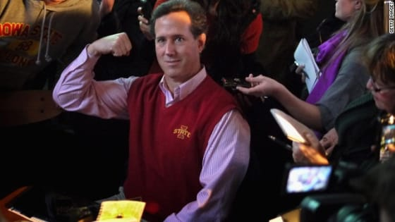 Rick_Santorum_For_The_Win
