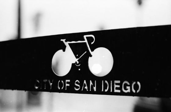 Bikes Count