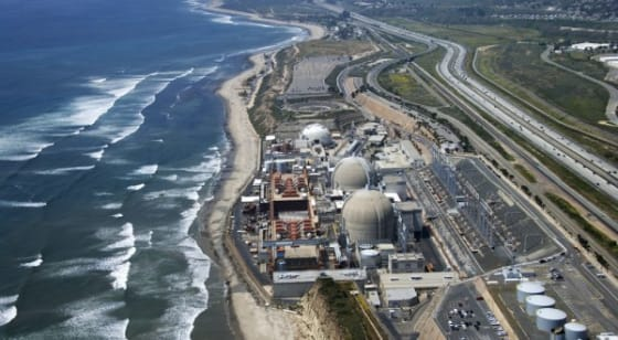 San Onofre Shutdown Can Be a Loss For the Environmental Movement