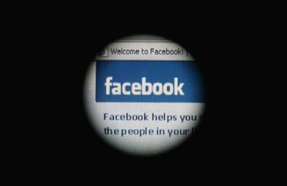 Social Networking Privacy Bill SNOPA