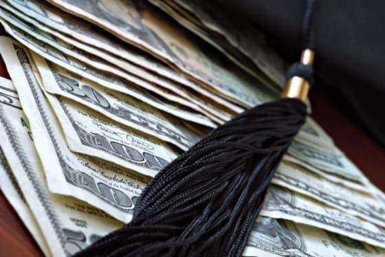 State, Local Taxes Account for Nearly All of Public Education Funding