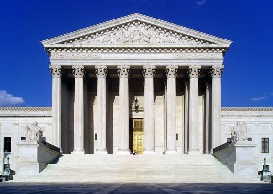 Supreme_court_obamacare