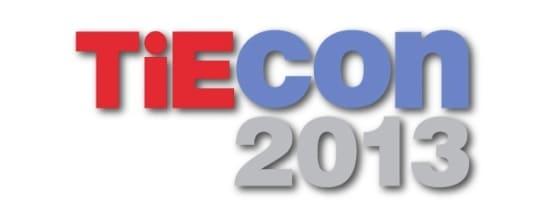 TiECon 2013 1