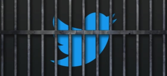 Your Twitter Pictures Are Protected
