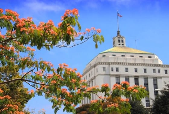 alameda superior court california proposition 14