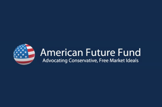 american future funds dark money