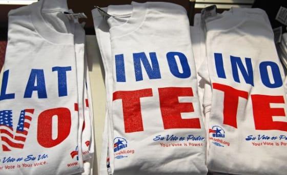 arizona election reform